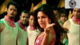 Bangla Movie Songs And Movies Poster Copied 2017 l Part 01