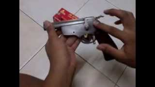 getlinkyoutube.com-ปืน.38หักลำ