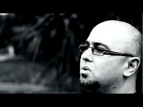 NUEVO !!! Julio Garcia - Gracias Padre - Videoclip Oficial HD