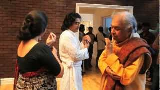 getlinkyoutube.com-Making of Unnai Kaanadhu Naan - Vishwaroopam