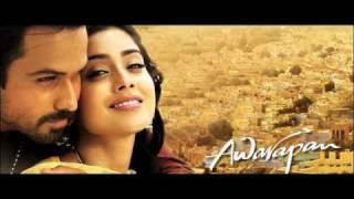 getlinkyoutube.com-Tera Mera Rishta (Remix)