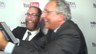 M&M Global Awards 2014 1006