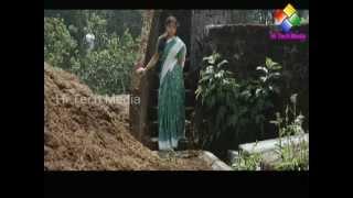 Ilakkana Pizhai Tamil Movie - [Part 9]