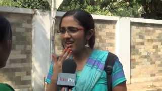 கற்பு என்றால் என்ன ? Chennai College Girls Amazing Answers - Pls Don't Download | Pls Share