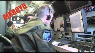getlinkyoutube.com-RQ-4 Global Hawk Mission Control Element