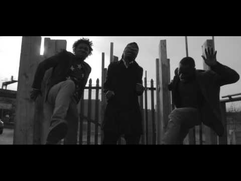 KWAMZ x FLAVA x Timbo (STP) | Shit On You (Video) @kwamz_k @flavajfmb @TimboSTP