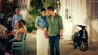 getlinkyoutube.com-Kaderimin Yazıldığı Gün-Kahraman & Elif (Love me like you do)