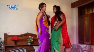 getlinkyoutube.com-चढ़ली जवानी हमार रहता ना मान में - Khesari Lal - Saiya Ae Sakhi  - Bhojpuri Hot Songs 2015 new