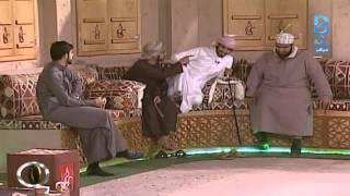 getlinkyoutube.com-ريض يالطارش - سلمان الباهلي ومحمد الوهيبي و راجح الحارثي | #زد_رصيدك55