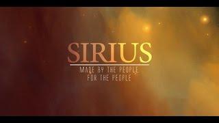 getlinkyoutube.com-SIRIUS: from Dr. Steven Greer - Original Full-Length Documentary Film (FREE!)