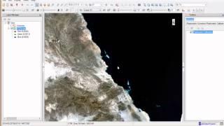 getlinkyoutube.com-Landsat 8 Data   Part I   Preprocessing