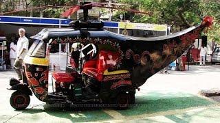 getlinkyoutube.com-jugaad vehicles