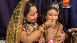 getlinkyoutube.com-Bengali Devotional Song   Akuler Kul Gour   Shilpi Das   VIDEO SONG   Beethoven Record
