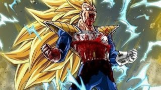 getlinkyoutube.com-DragonBall Multiverse Episode 16