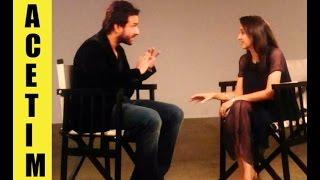 getlinkyoutube.com-Saif Ali Khan | FaceTime | Anupama Chopra | Film Companion