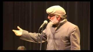 getlinkyoutube.com-इटावा कवि सम्मेलन