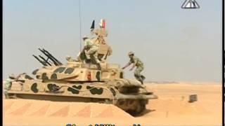 getlinkyoutube.com-بيان عملي لقوات الدفاع الجوي - 23/10/2012