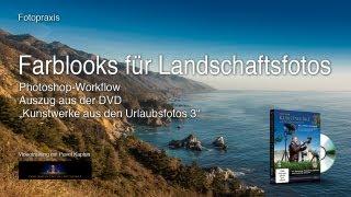 getlinkyoutube.com-Farblooks für Landschaftsfotos