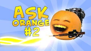 getlinkyoutube.com-Annoying Orange - Ask Orange #2: Toast Busters!