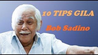 "getlinkyoutube.com-10 Tips Berbisnis ""Gila"" Ala Om Bob Sadino"