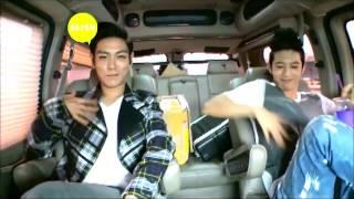 getlinkyoutube.com-BIGBANG Having Fun