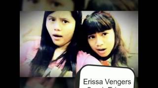 getlinkyoutube.com-Erissa Puteri - Musical.ly