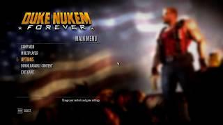 getlinkyoutube.com-Smashulica Joaca Duke Nukem Forever (: [Last Gameplay Part 2]