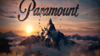 getlinkyoutube.com-Paramount 100 Years Logo (2011)High Tone