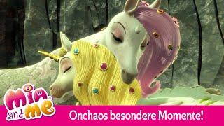 getlinkyoutube.com-Onchaos besondere Momente Part 1 - Mia and me