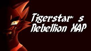 getlinkyoutube.com-Tigerstar's Rebellion MAP CLOSED (7/39 IN) -The Last Hope Spoilers-