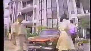 getlinkyoutube.com-the royal daughter in law 2