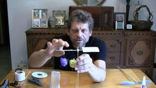 "getlinkyoutube.com-""Do Try This @ Home 2010"" - Episode 14 - ""Bring Back the Toys!"""