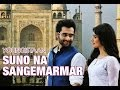 Suno Na Sangemarmar | Youngistaan | 2014 | Official Cover Song