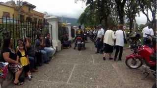getlinkyoutube.com-ESQUIPULAS GUATEMALA.MP4