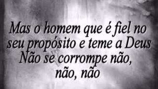 getlinkyoutube.com-Play Back Jó - Rose Nascimento