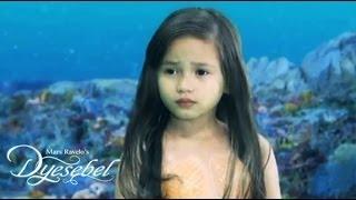 getlinkyoutube.com-DYESEBEL Episode : Ang Alipin