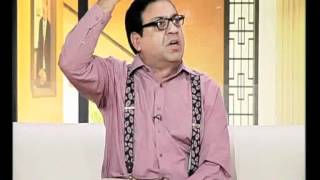 Hasb E Haal Programe Of 19 May 2012