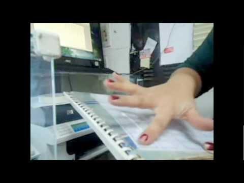 como  fazer  adesivos impressos