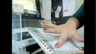 getlinkyoutube.com-como  fazer  adesivos impressos