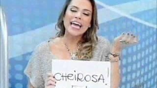 getlinkyoutube.com-Jogo dos pontinhos Programa Silvio Santos 09/10 Completo