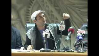 getlinkyoutube.com-أحمد دومة - قصيدة كردونات  #FreeDoma.FLV