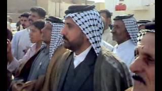 getlinkyoutube.com-هوسات عشيرة ال شبل لشيخ محمد كحيط الشبلاوي