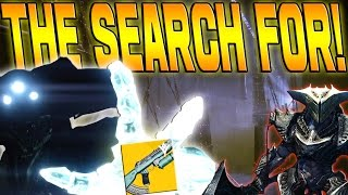 getlinkyoutube.com-Destiny - THE SEARCH FOR - ZHALO SUPERCELL! (AMAZING WEEK) #42 & 43