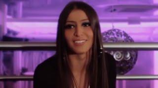 Soraya Hama - Scarface
