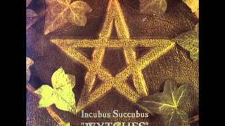 getlinkyoutube.com-Inkubus Sukkubus - Pagan Born