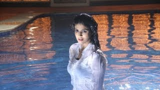 getlinkyoutube.com-Iniya Hot Songs in Kanpesum Varthaigal Full Songs and Comedy