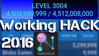 getlinkyoutube.com-NEBULOUS Hack Level/Xp!!  (3000 level) All version[HD]