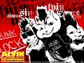 Linkin Park - Numb (Chipmunk Version)