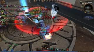 Neverwinter PvP Premade - Synergy vs Midnight Express (mod 10.5)