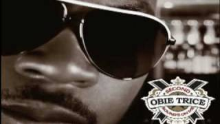 Obie Trice – Out Of State